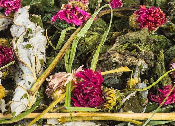 Flower Magic Forage Mix