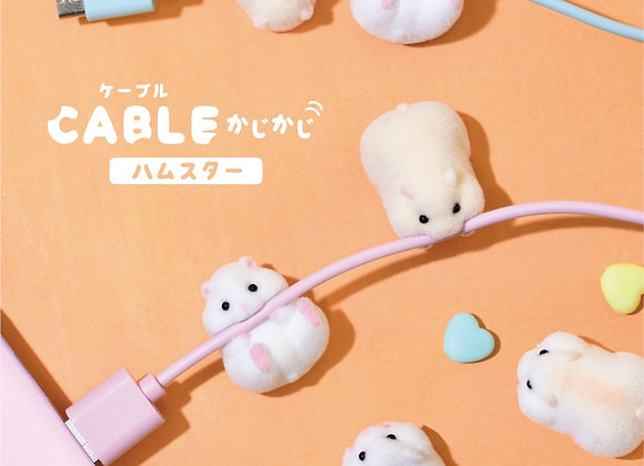 Hamster Cable Accessory