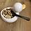 Thumbnail: Seed Mix Spoon