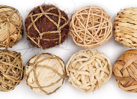Niteangel Andwe Balls