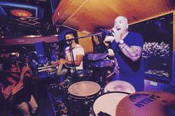 Chicago Concert 2015
