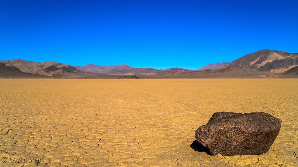 Death Valley 2014-56.jpg