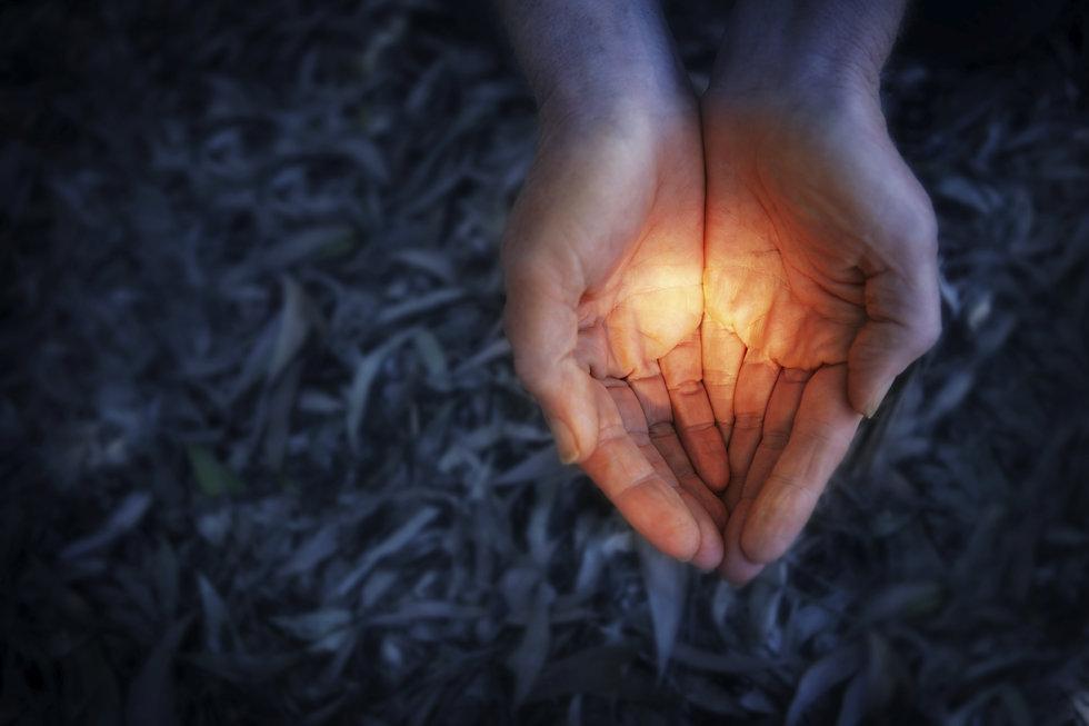 Nurturing hope.jpg