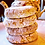 Thumbnail: Lemon & Almond Biscuits - Vegan & Gluten Free