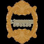 l'artisan logo.png