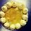 Thumbnail: Lemon Chiffon Cake