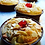 Thumbnail: Vegan Tarts - Box of 4 Individual Tarts