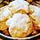 Thumbnail: Vegan Mince Pies