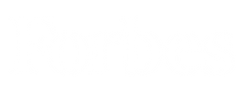 wforbes-logo-black-and-white.png