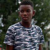 Young Micah.png