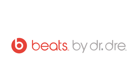 beats by dre logo1.png