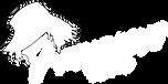 Dreadhead Films logo.large.white.png