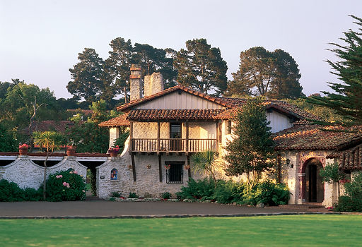 Santa_Catalina_School,_Monterey,_CA.jpg