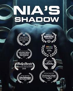 Nia's Shadow.VerticalImage.jpeg