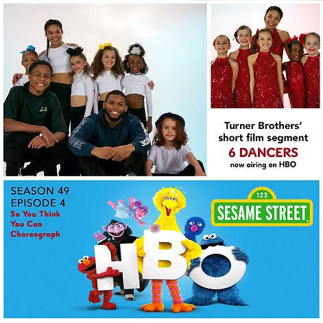 Sesame Street Promo.2019.jpg