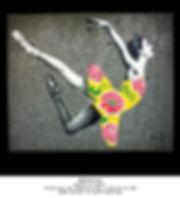Ballerine Collab Ami Imaginaire.jpg