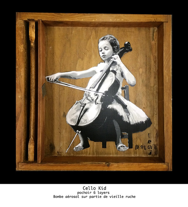 Cello Kid.jpg