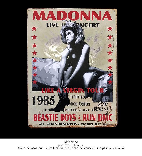 Madonna.jpg