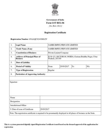 GST Registration Certificate.jpg