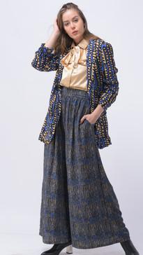 #SI-012 Pants #SI-013 Shirt #SI-014 Jacket