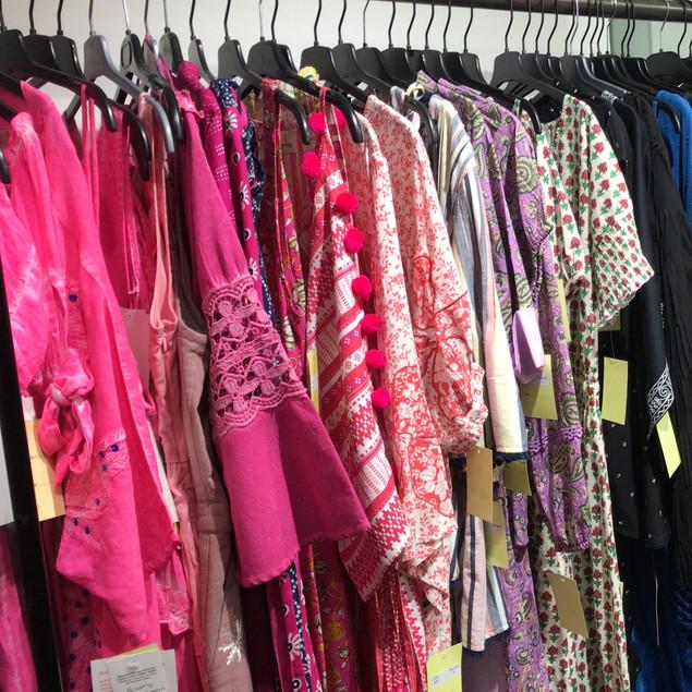 Clothes on Rack 4.jpeg