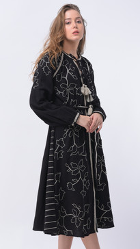 #SI-006 Dress