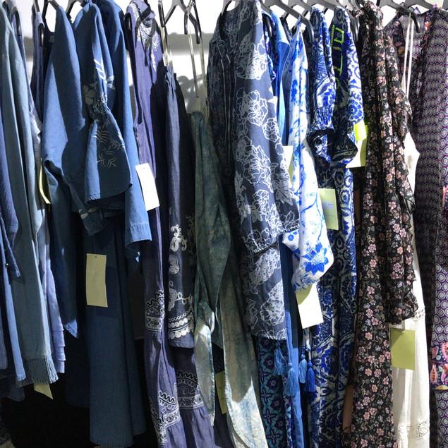 Clothes on Rack 3.jpeg