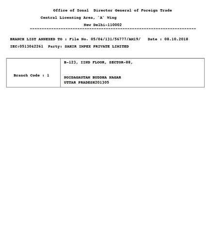 Import Export Certificate Pg2.jpg