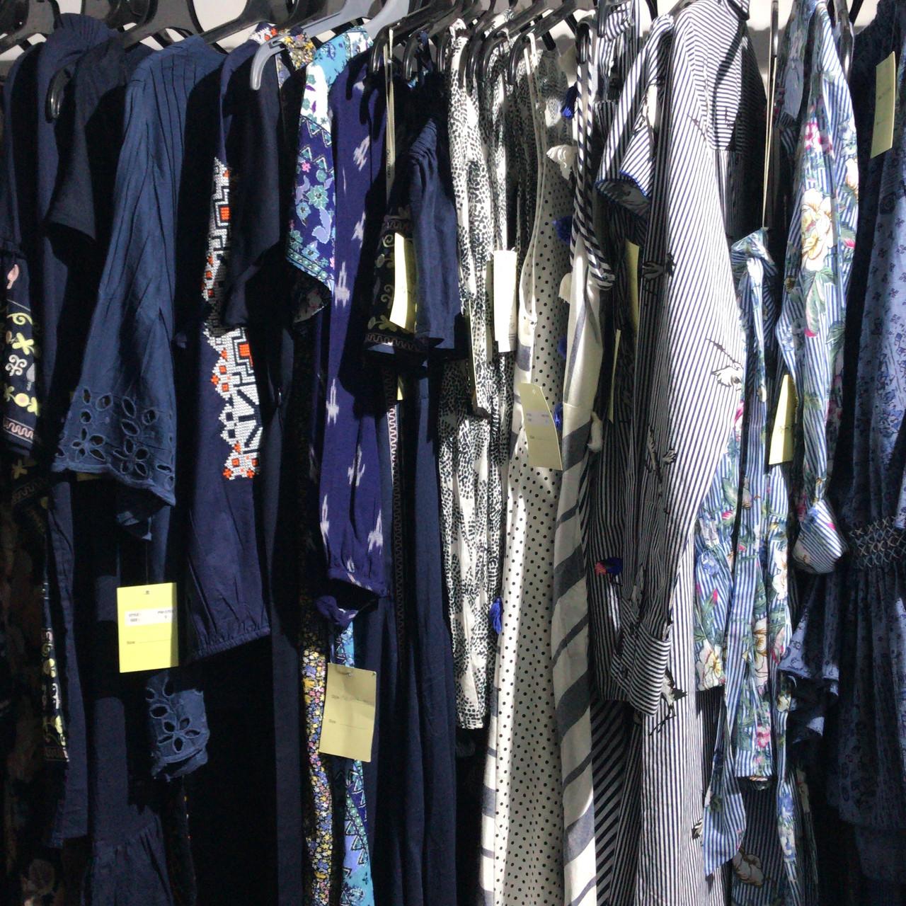 Clothes on Rack.jpeg