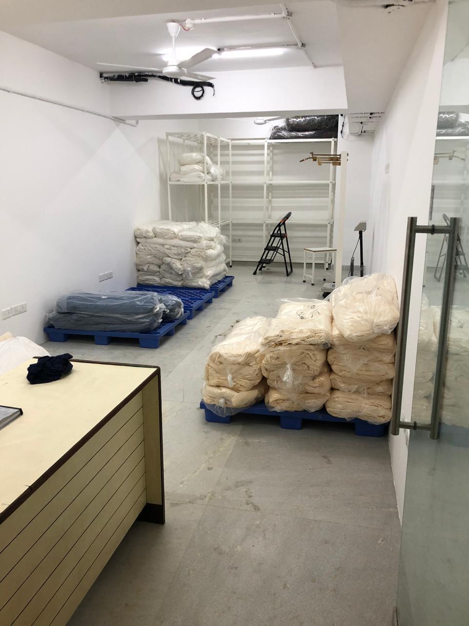 Fabric Store 2.jpeg