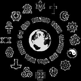 RELIGIONES.png