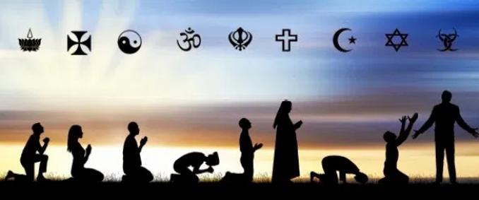 religious-symbols.jpg.webp
