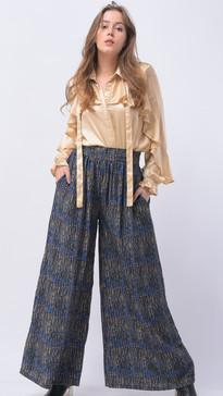 #SI-012 Pants #SI-013 Shirt