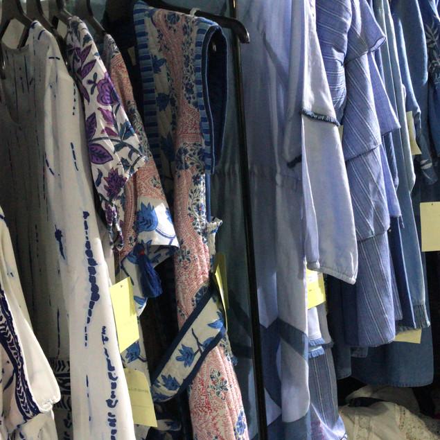 Clothes on Rack 2.jpeg