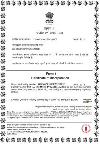 Certificate of Incorporation.jpg