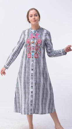 #SI-021 Dress