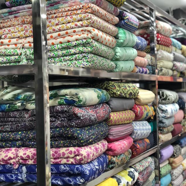 Fabric Storage.jpeg