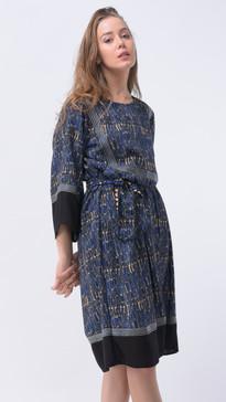 #SI-010 Dress