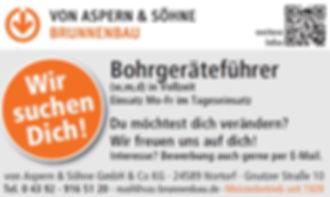 Bohrgeräteführer.jpg