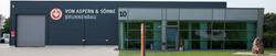 von-Asapern-Start-Firmensitz