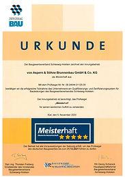 Meisterhaft_Zertifizierung bis 31.12.202
