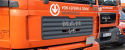 Service-von-Aspern1