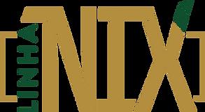 linha nix.png