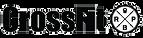 BehindYou_sponsor_CrossFitRBP.png
