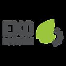 logo_ekologiczni_transparent_v2.png