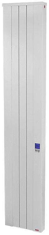 Grzejnik Jawotherm 1200W H2 zwiększona ilość wkładu ceramicznego