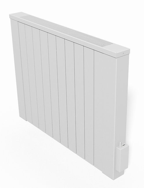 Jawotherm 2000W z termostatem bezprzewodowym (nowy model)
