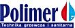 polimer logo 1.png