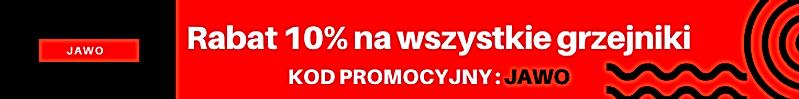 CZERWIEC 2.png