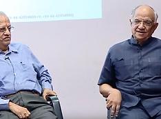 N Gopalswamy & T S Krishnamurthy.PNG